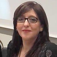 Dália Rodrigues