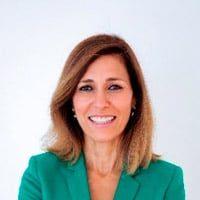 Eduarda Marques