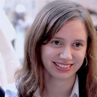 Roxane Lundy