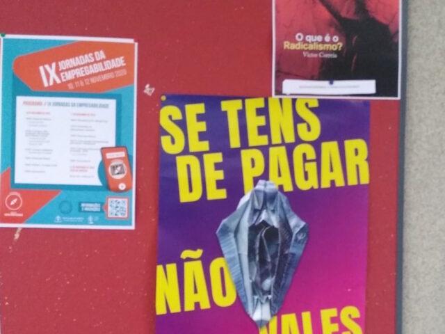 Raquel P., 20 anos, Lisboa