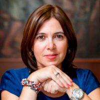 Catarina Marcelino