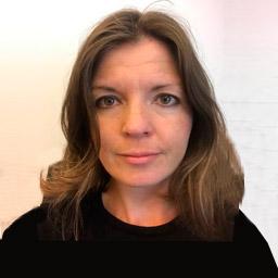 Ellen Aabø