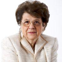 Maria Regina Tavares da Silva