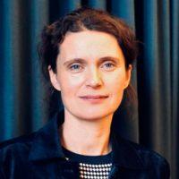 Anna Ekstedt