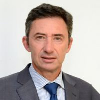 Carlos Manuel Alves Pereira